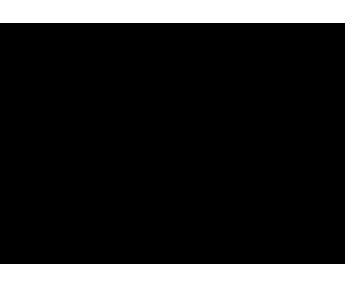 les cocottes rousses